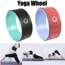 Beautiful, Yoga, backpainrelief, yogafitnessequipment