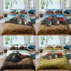 beddingkingsize, King, Cover, Cars