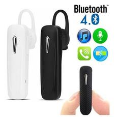 handsfreeheadphone, Headset, Fashion, Earphone