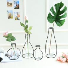 flowerrack, Home & Office, Christmas, flowervase