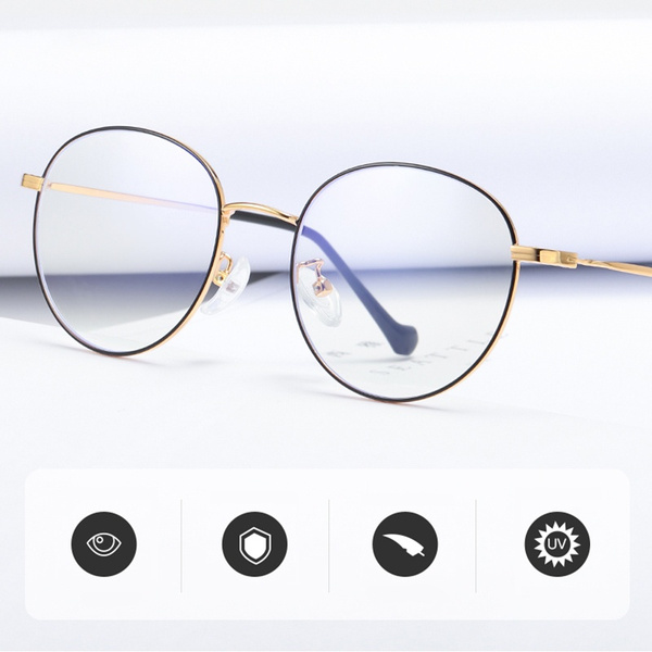 Blues, Reading Glasses, lights, Computer glasses