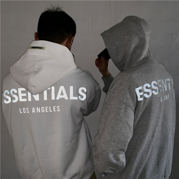 limited, of, weiyi, Hoodies