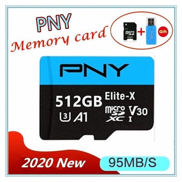 cameramemorycard, usb, Adapter, Memory Cards