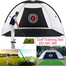 golfpracticenet, golftrainingnet, outdoorgolftrainingnet, indoorgolfnet