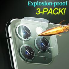 Mini, iphone12, Glass, Iphone 4