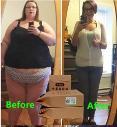 Weight Loss Products, loseweight, Chinese, weightlost