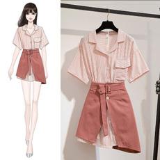 Mini, Summer, Fashion Accessory, Fashion