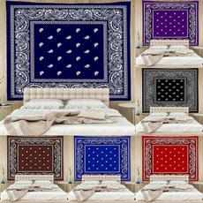 decoration, Wall Mount, Wall Art, mandalatapestry