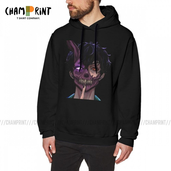 hooded, Shirt, corpsehusbandhoodie, Fashion
