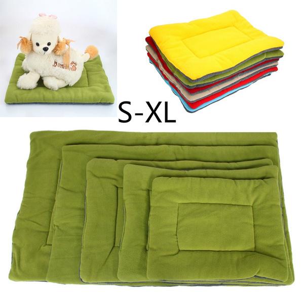 Pet Supplies, silk, Winter, Pets