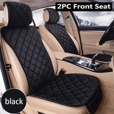 seatcoversforcar, velvet, caraccessoriesinterior, Cars