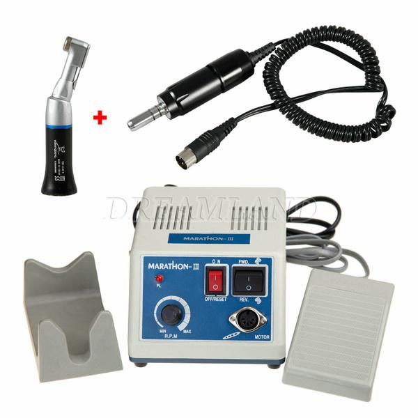 dentalmarathonmicromotor, dentalmicromotorpolishin, dentalmarathonn3, dentalpolishinghandpiece