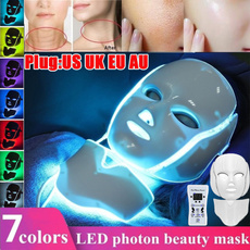 Beauty tools, rejuvenationcare, Beauty, therapymassager