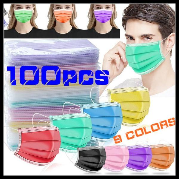 masquemédical, máscarasdefiltro, masquepsg, mascherinepolvere