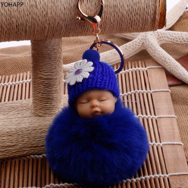 cute, Fashion Accessory, Fashion, fur