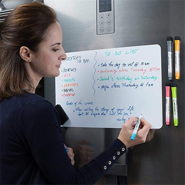 Kitchen & Dining, messageboard, markerboard, Gifts