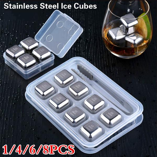 Steel, greystone, drinkstone, Stainless Steel