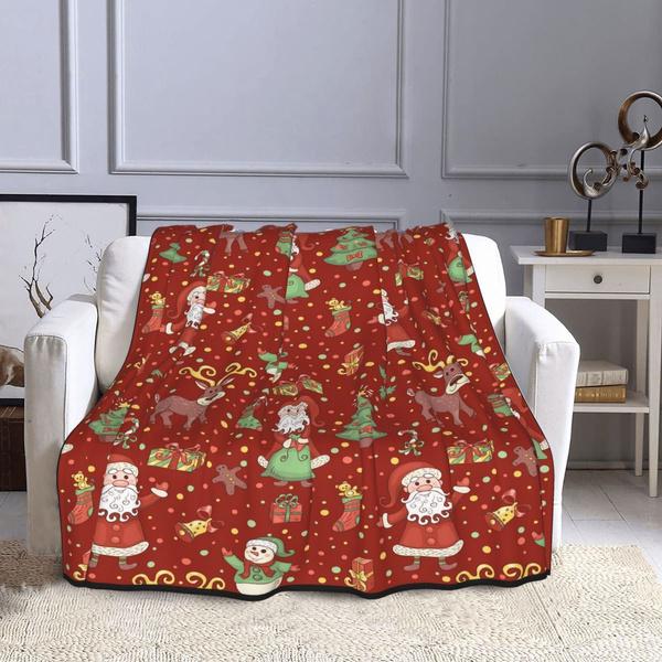 Fashion, Christmas, Gifts, Sofas