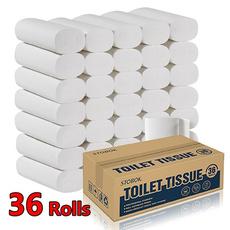 toiletpaperbulk, toilettissueroll, kitchenpaper, angelsofttoiletpaper