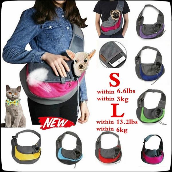 Shoulder Bags, petslingbackpack, petaccessorie, Pets