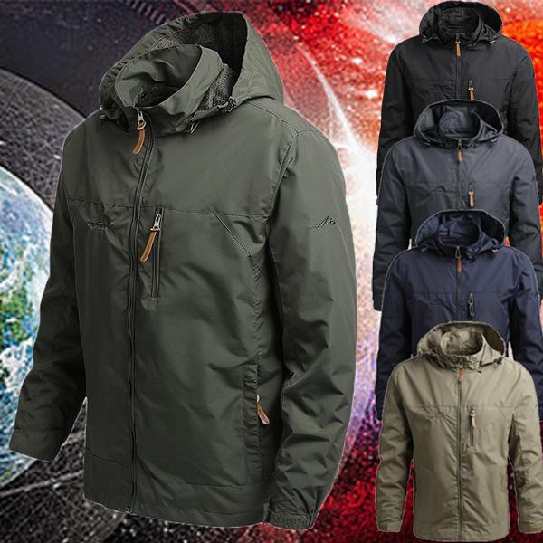 sportjacket, sharkskinsoftshell, Fashion, Waterproof