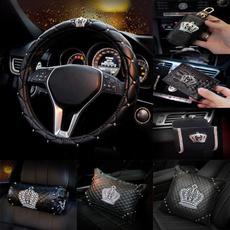 seatpillowforcar, headrest, idcase, wasitpillow