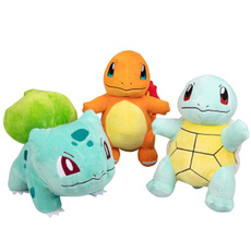 autolisted, squirtle, generation, one