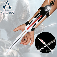 Toy, figure, Gifts, assassin