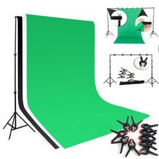 comfortableclip, photographyscreen, Photography, photographyaccessorie
