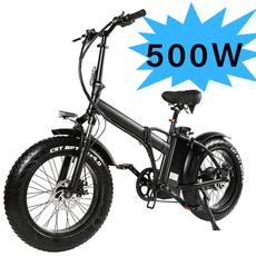 Mountain, electricbike, electricbikesforadult, electricmountainbike