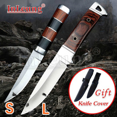 edc, outdoorknife, dagger, Combat