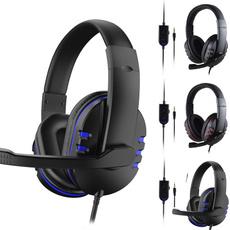 Headset, gamingheadsetwithmic, gameheadphone, Computers