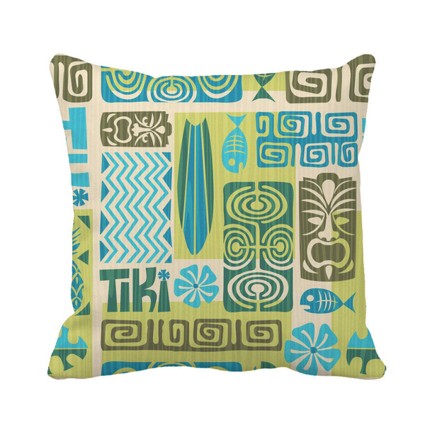Exotic, couchpillowcover, Flowers, cutecushionpillow