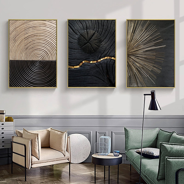 Wall Decor, Home Decor, canvaspainting, Posters