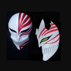 ichigokurosaki, bleachcosplay, bleachichigo, bleachanime
