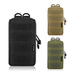 waterproof bag, Sports bag, Vest, Outdoor