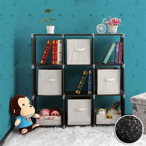 storagerack, Waterproof, Shelf, storageorganizer
