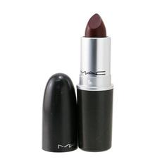 Mac, Apple, Lipstick, Macintosh