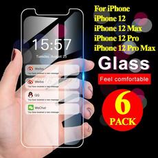 Mini, iphone12, iphone12proscreenprotector, Glass