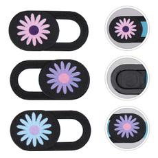 Webcams, webcamslider, Camera, Laptop
