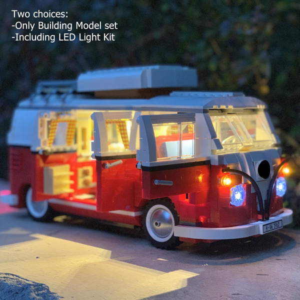 Toy, Christmas, Toys and Hobbies, Cars