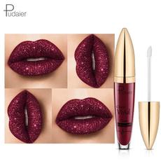 Beauty Makeup, liquidlipstick, Beleza, lipgloss