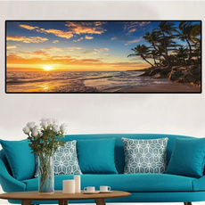 canvasart, living room, fashiongift, canvaspainting