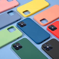 case, Mini, silicone case, Silicone