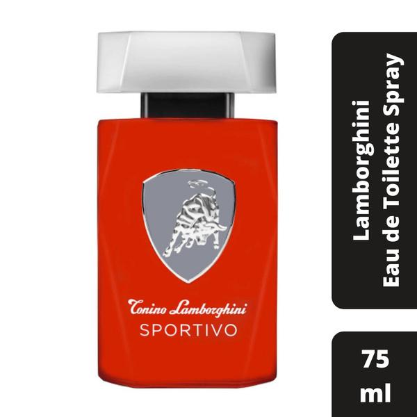 Sprays, Lamborghini, tester, sportivo