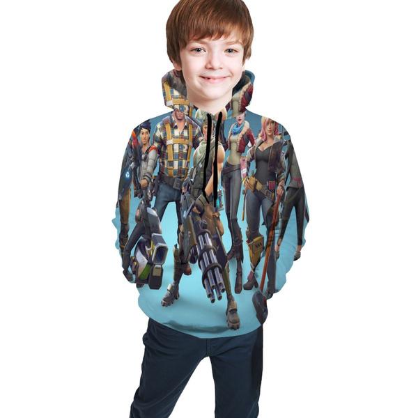 toddlerboycostume, Fashion, Clothing, youthhoodie