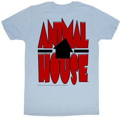 Funny T Shirt, Shirt, Classics, house