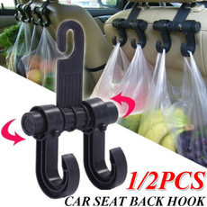 Cars, Hooks, Storage, Vehicles