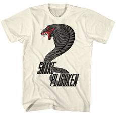 Cobra, Funny T Shirt, Shirt, New York