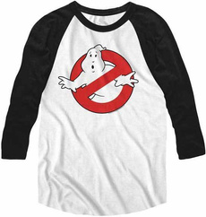 Funny T Shirt, Printing t shirt, Movie, TV